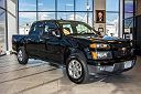 2009 CHEVROLET COLORADO LT LT2
