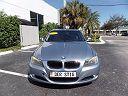 usado BMW 3 Series