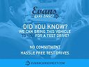 NEW 2013 HONDA ACCORD LX IN DAYTON, OHIO