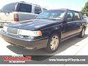 usado Volvo 900-Series