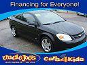 usado Chevrolet Cobalt