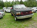 usado Ford F-150