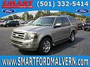 Ford Expedition in Malvern, Arkansas