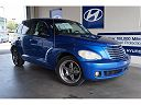 2006 CHRYSLER PT CRUISER GT IN BROKEN ARROW, OKLAHOMA