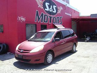 Worksheet. Used Toyota Sienna for Sale in Las Cruces NM  Edmunds