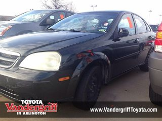 used suzuki forenza for sale in fort worth, tx | edmunds