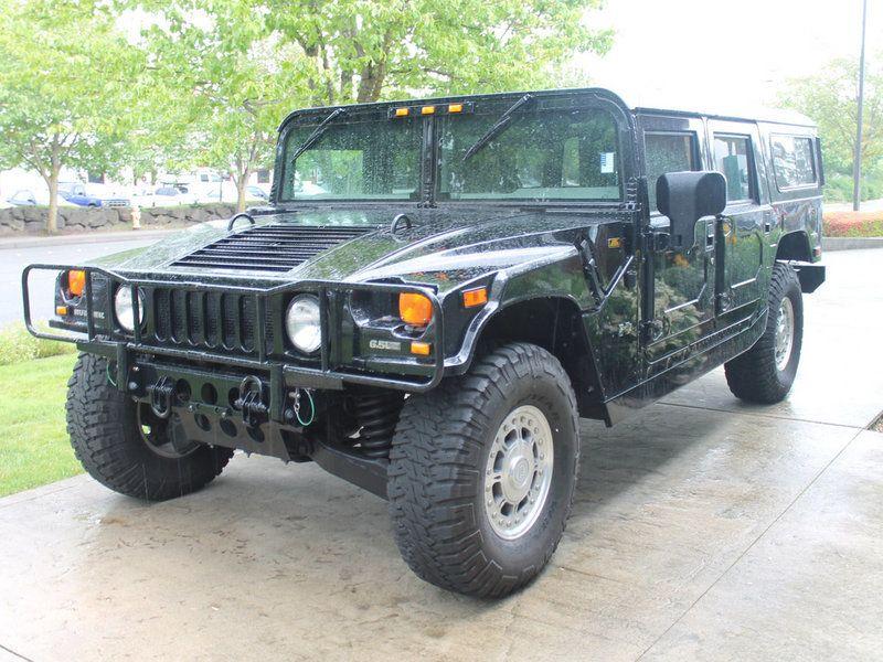 2002-Hummer-H1