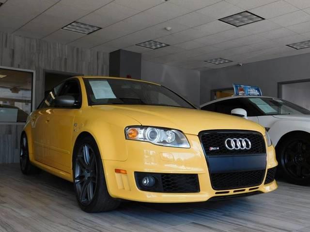 2008-Audi-RS4