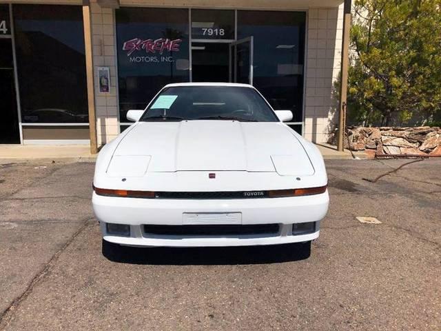 1988-Toyota-Supra