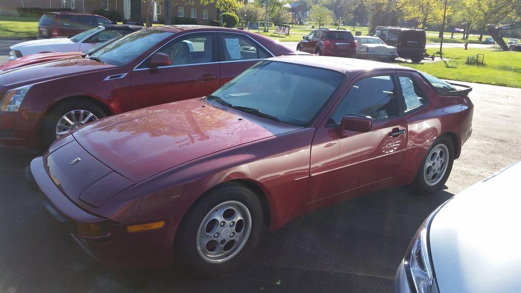 1989-Porsche-944