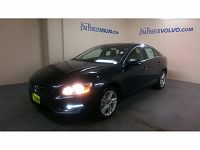 New 2015 VOLVO S60 T5 PREMIER PLUS