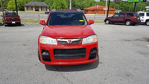 Image of Used 2006 Saturn Vue