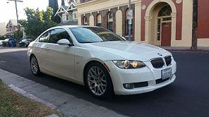 Image of Used 2007 BMW 3-series 328i