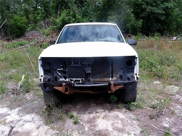 1994 Chevrolet Suburban 1500