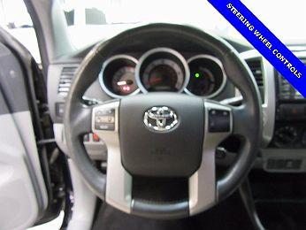 2013 Toyota Tacoma en venta en Olathe, KS Image