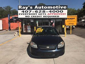 Image of Used 2010 Chevrolet Cobalt LS