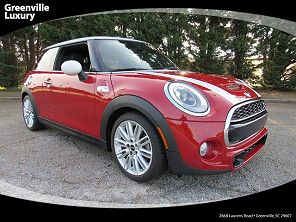 Image of Used 2014 Mini Cooper Hardtop / S S