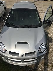 Location: Baltimore, MD