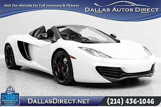 Location: Irving, TX