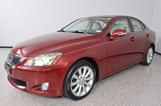 Location: Carrollton, TX