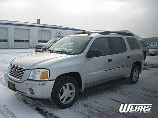 Location: Madison, WI