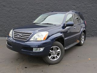 Location: Fort Wayne, IN