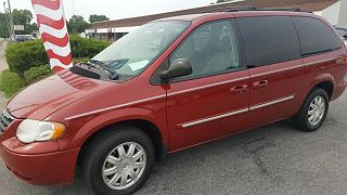 Location: Norfolk, VA