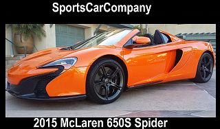 Location: Chula Vista, CA
