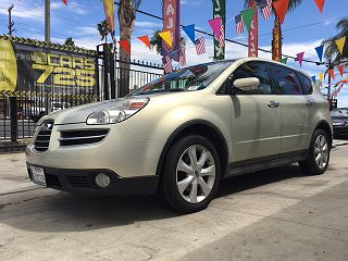 Location: Los Angeles, CA