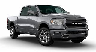 2020 RAM 1500 BIG HORN/LONE STAR for sale in League City TX