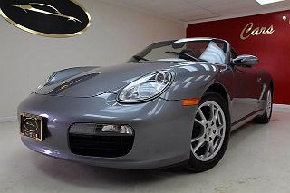 Location: Indianapolis, IN