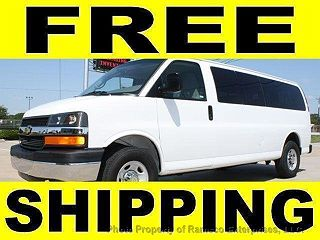 Location: Houston, TX