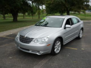 Location: Center Line, MI