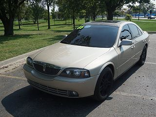 Location: Toledo, OH