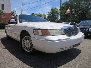 Location: Miami Beach, FL