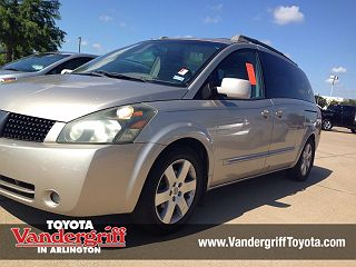 Location: Arlington, TX