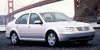 Location: Lincoln, NE
