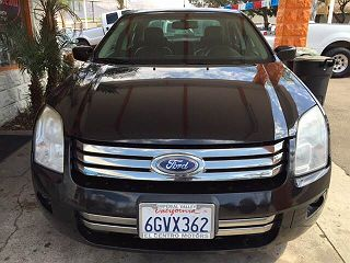 Location: Escondido, CA
