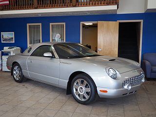 Location: Pittsburgh, PA
