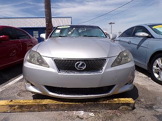 Location: Pompano Beach, FL