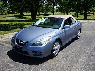 Location: Sterling Heights, MI