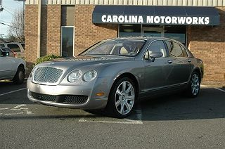 Location: Charlotte, NC