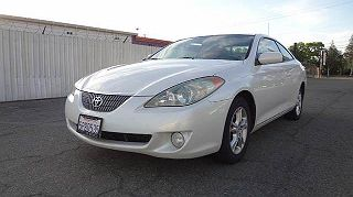 Location: Stockton, CA