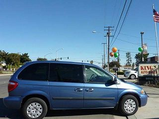 Location: Orange, CA