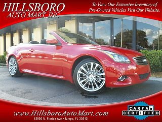 Location: Tampa, FL