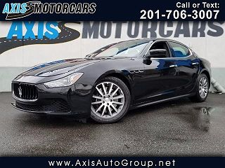 Location: Jersey City, NJ