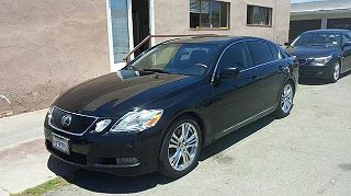 Location: Santa Ana, CA