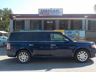 Location: Savannah, GA