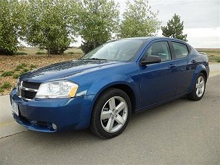 Location: Fort Collins, CO