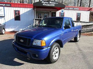 Location: Cary, NC